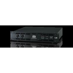 AMPLI 2 X 300 W 8 OHMS